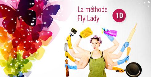 une-flylady-chap10